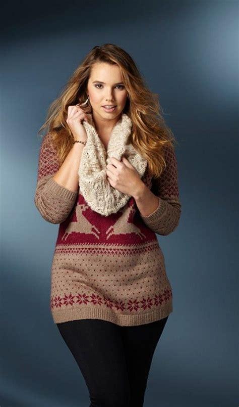 ways  wear  christmas sweater    love