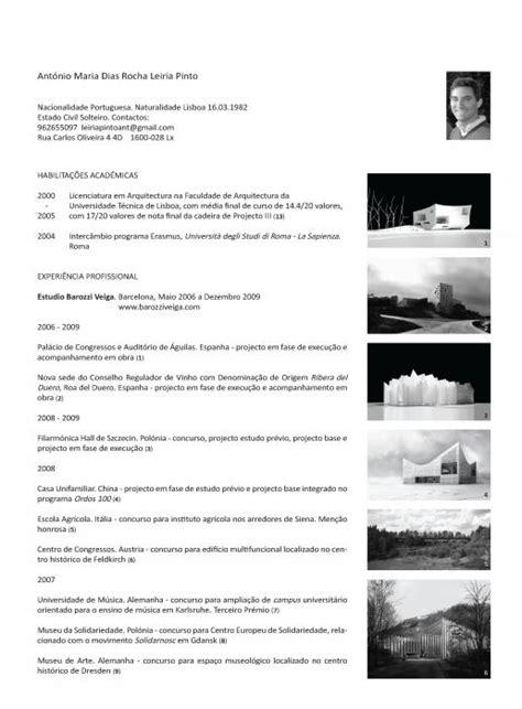 antonis skitsas architecture 169 cv