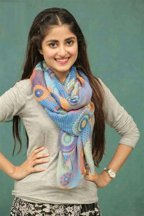 109 Best Paki Girls Images On Pinterest Pakistani
