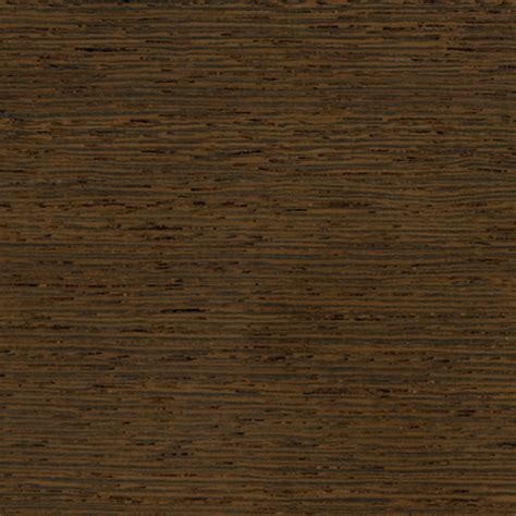 woodworking wenge wood stain uk plans