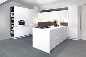 Küchen U Form Bilder : inspiration k chenbilder in der k chengalerie seite 9 ~ Orissabook.com Haus und Dekorationen