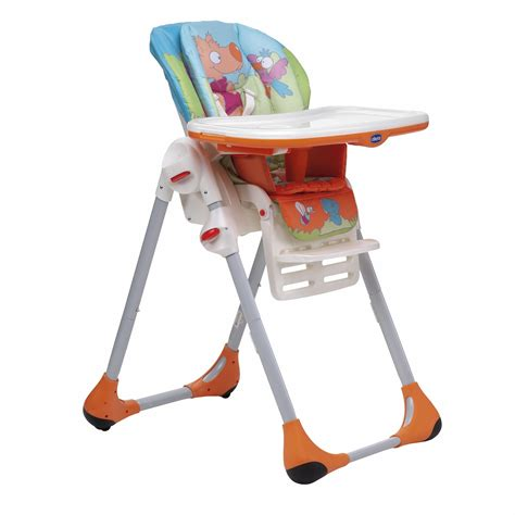 chicco high chair recall canada chicco high chair recall canada 28 images product