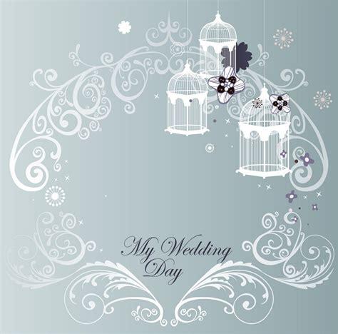 allvectorlinks wedding day vector
