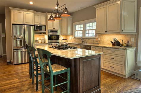 kitchen remodel northern va wow blog