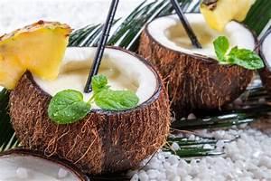 Getränke Für Party Berechnen : karibik cocktail rezept ~ Themetempest.com Abrechnung
