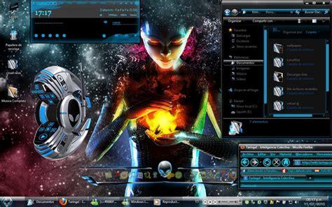 Download Gratis Windows 7 Alienware 2010 X86 X64 Bit