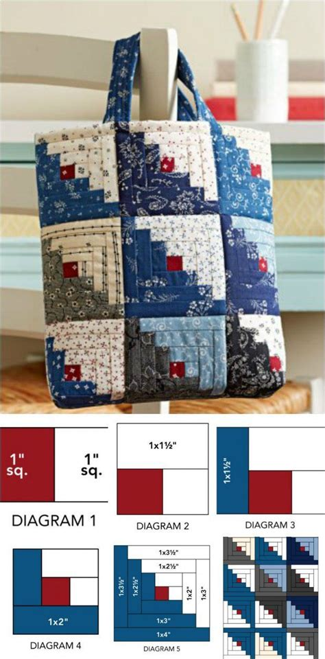 patchwork cabin best 25 log cabin patchwork ideas on log