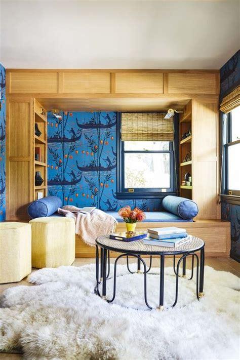 reading nook design ideas   reading nook decor