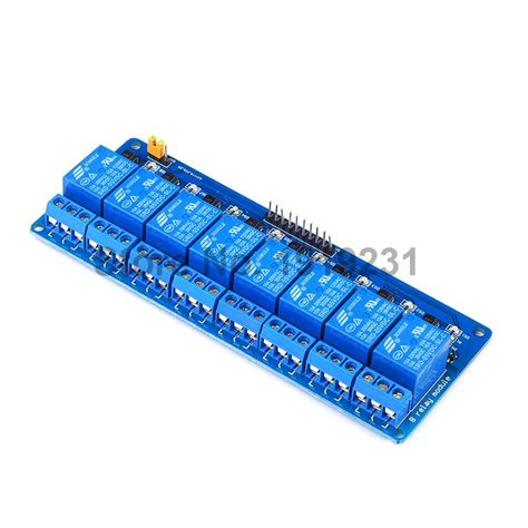 Amplifier Pcb Board Promotion Shop For Promotional