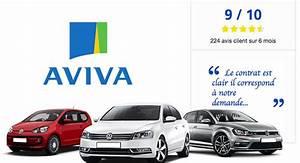 Auto En Direct : assurance auto aviva tarif pas ch re en ligne ~ Medecine-chirurgie-esthetiques.com Avis de Voitures