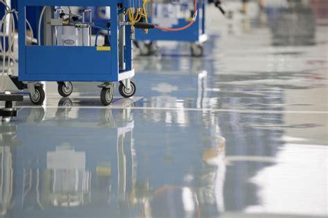 Floor Coatings UK   Commercial & Industrial Floors