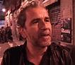 Guillermo Toledo - Wikipedia