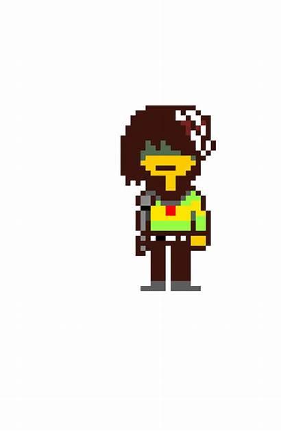 Kris Pixelartmaker Pixel Maker