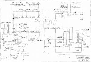 Focusrite Isa110 Sch Service Manual Download  Schematics