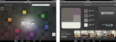 best home improvement apps for ipad houzz designmine