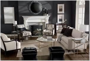 livingroom lighting ethan allen living room furniture home design ideas