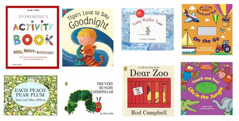 fab mums 187 favourite books for toddlers and preschool age 940 | favourite kids books