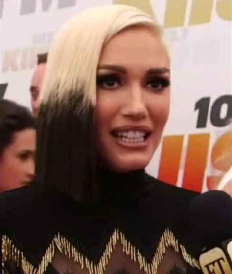 Gwen Stefani - Wikipedia, la enciclopedia libre