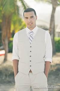 What Should a Groom Wear for a Maui Beach Wedding?? - A helpful guide   Maui Weddings by Simple ...