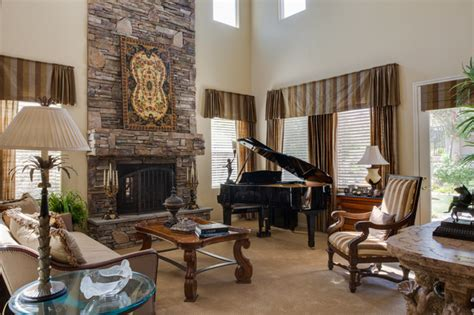 marteen moores beautiful elegant home traditional