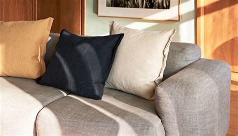 PLICA / TINT - Cushions - HAYSHOP.NO