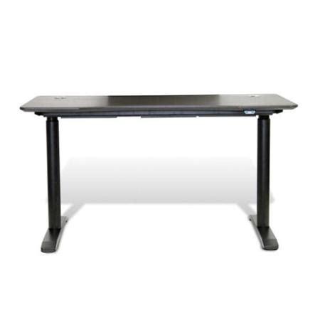 Jesper Office Adjustable Desk by Jesper Office 100 Electric Adjustable Desk