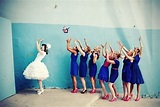 What are some interesting wedding traditions in different ...