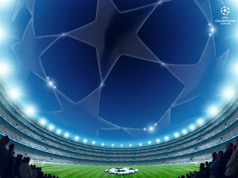 The uefa champions league is an annual club football competition organised by the union of european football associations and contested by t. Futbol: Champions League