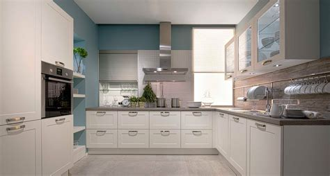 An Independent Supplier Of Premium Quality German Kitchens And Appliances