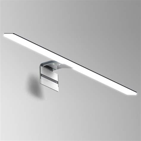 eclairage pour miroir salle de bain applique murale f09 pour miroir