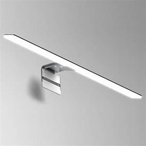 superbe eclairage pour miroir de salle de bain 1 With applique murale miroir salle de bain