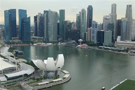 Breaking news, top stories on courts, crime, housing, property, health, transport, jobs and education on cna, as well as videos and features. Singapore interesting facts - 10 fun facts you didn't know ...