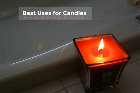 best candles in the world the best candles in the world image antique and candle