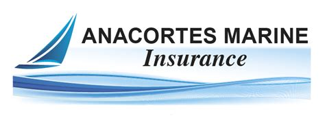 Outboard Motor Repair Anacortes Wa by Anacortes Marine Insurance Anacortes Marine Services