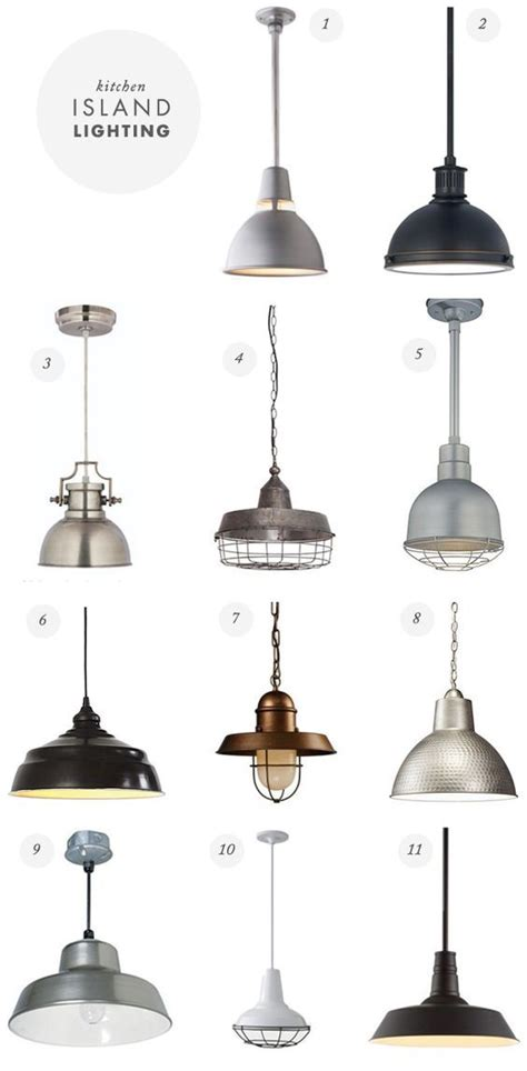 farmhouse kitchen pendant lights farmhouse industrial hanging pendant lights heirloom way