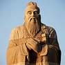 """Confucius Says on Twitter: """"""""3 methods to learn wisdom: by ..."""
