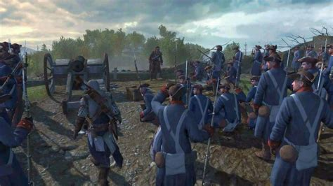 Belle Delphine News assassins creed iii actual gameplay images arrived 960 x 540 · jpeg