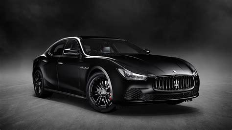 Maserati Quattroporte Backgrounds by Maserati Wallpaper