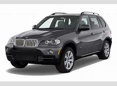 2010 BMW X5 Reviews and Rating Motortrend