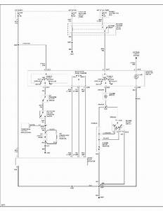 33 1997 Ford F150 Wiring Diagram
