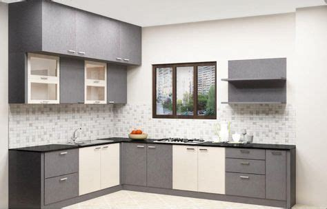 cabinets design for kitchen best 25 l shaped kitchen designs ideas on l 5073