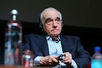 Martin Scorsese, Cinema Expert, Says Female Characters Can ...