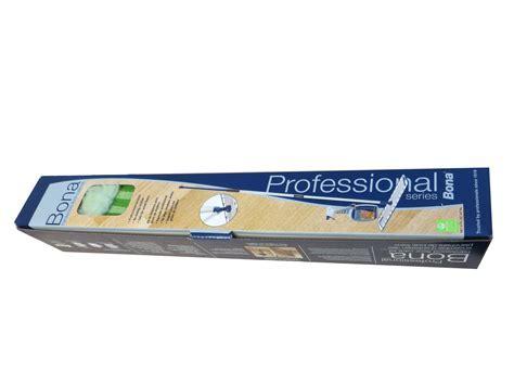 """Bona Pro Series 18"""" Hardwood Floor Care System   Floorcare"""