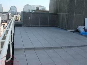 Renovations construire terrasses en bois beton pierre for Superior maison bois et pierre 6 renovations construire terrasses en bois beton pierre