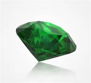 what is palladium jewelry kaufen sie smaragd glamira de
