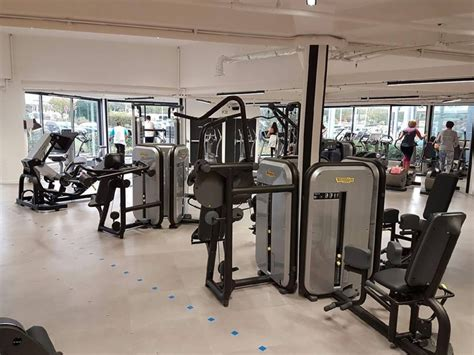 salle de sport le grand quevilly feel sport grand quevilly 224 le grand quevilly tarifs avis horaires essai gratuit