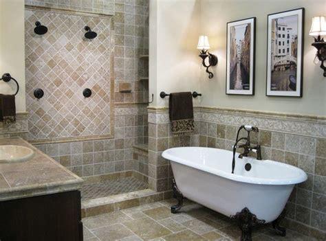 clawfoot tub bathroom design ideas 95 best claw bathtub ideas images on