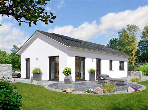 single fertighaus bungalow bungalow bordeaux singlehaus gussek haus avec single haus fertighaus et 3 single haus