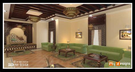 dubai top interior design companies interior designer blog  uae