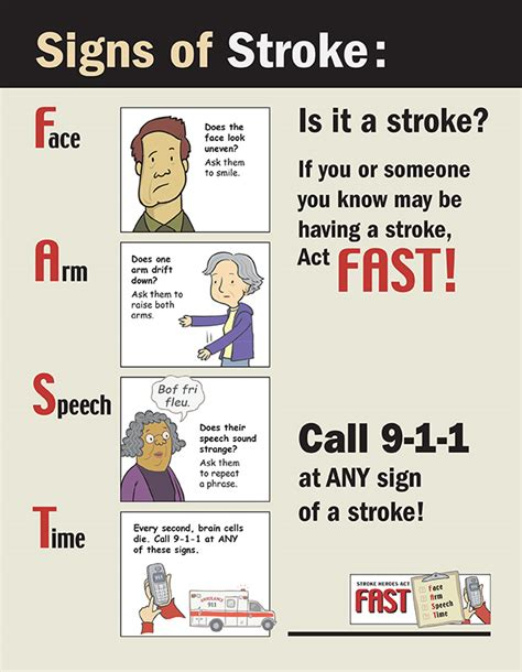 Massachusetts Health Promotion Clearinghouse Stroke. Ecoupons. Marathi Lettering. Antonio Ramos Murals. Stage Decals